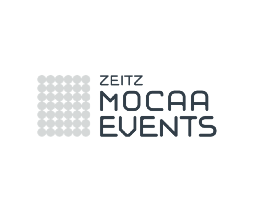 Aleit Swanepoal - Zeitz MOCCA Events