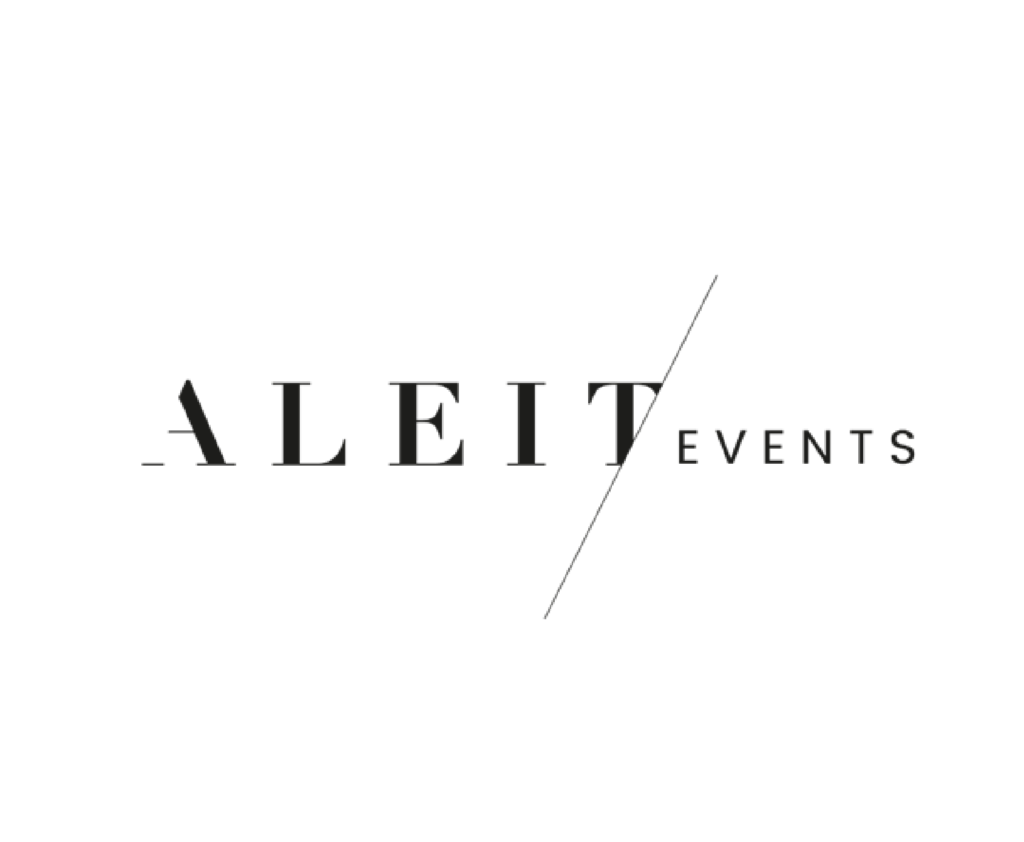 Aleit Swanepoal - aleit events
