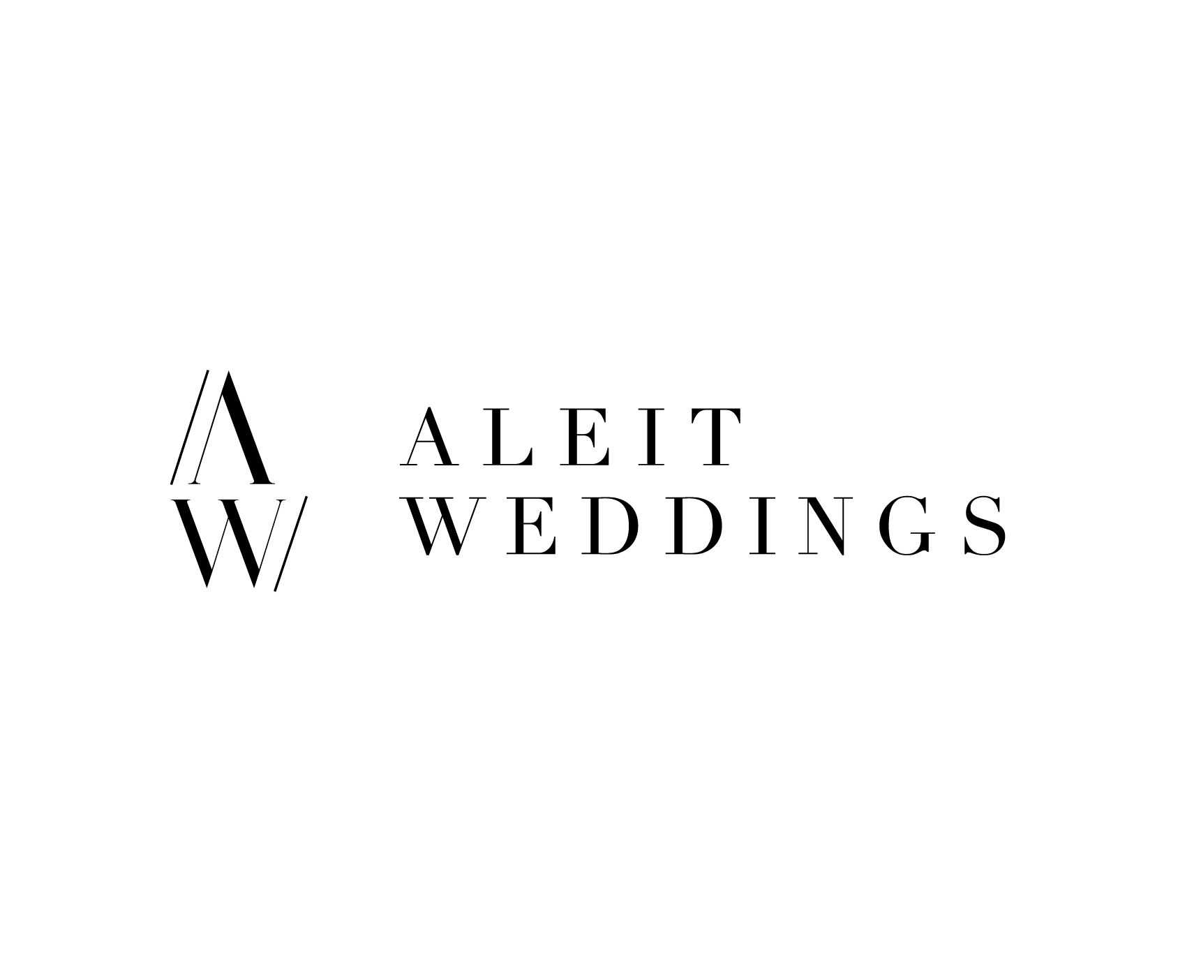Aleit Swanepoal - Aleit Weddings